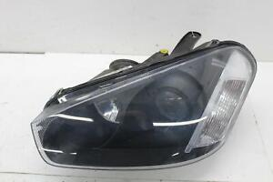2008 FORD FOCUS C MAX N/S Passengers Left Front Headlight Headlamp