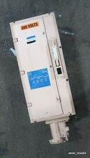 CROUSE-HINDS NSR6351 INTERLOCKED ARKTITE RECEPTACLE W/ ENCL SAFETY SWITCH 60 A