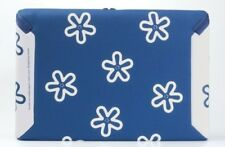 "Tucano Second Skin Neoprene Sleeve Laptop Bag 17 ""MacBook Pro or 39,2x25,9x3"