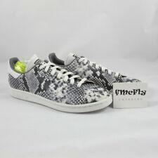 Adidas Originals Stan Smith. EUR 42 - EUR 8.5.