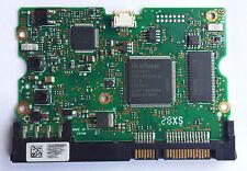PCB Controller Hitachi 0A29636 HDS725050KLA360 Festplatten Elektronik