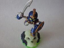 Skylanders SPYRO perso figurine Nintendo Playstation DS PS3 PS4 WII U lot 172