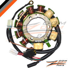 1998 Arctic Cat ZR 600 LE XC Magneto Stator Charging Coil Snowmobile