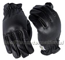 Anti Slash Corte resistencia spectra-sand seguridad Glove Talla Xxl