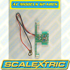 W8666 Scalextric Spare LEDs Rear BMW Mini Cooper