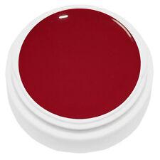 5 ml Colorgel purpur rot Profi Line ,hoch deckend,kein aufrühren nötig