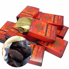 Korean Honey Sliced Red Ginseng Gold 100g (20g x 5packs) Panax ginseng, insam