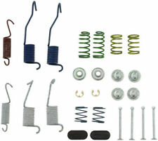 Centric Parts 118.62010 Rear Drum Hardware Kit