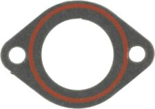 Engine Coolant Outlet Gasket MAHLE C31349