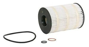 Engine Oil Filter-FI, Turbo Purolator L25904