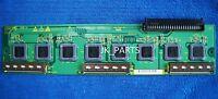 Brand New Hitachi 50PD9900 50PD9980 SDR-U buffer board ND60200-0047 JP6079