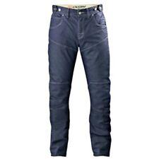 Pantaloni Ixon per motociclista uomo jeans
