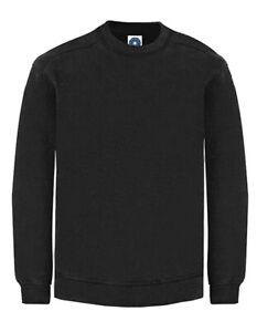 Starworld Best Value Sweat  Sweatshirt  Pullover Sweater verschiedene Farben