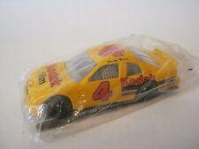 Sterling Marlin 1995 Monte Carlo #4 Kodak Daytona 500 Race Car (MIP) (012-6)