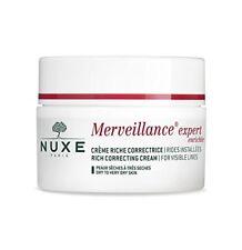 Nuxe Merveillance Expert PN 50 ml