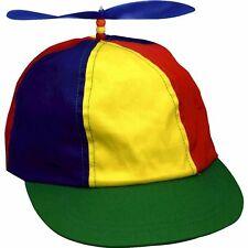 9d1721f94 Propeller Hat for sale   eBay