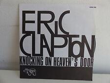 ERIC CLAPTON Knocking on Heaven's door 2090166
