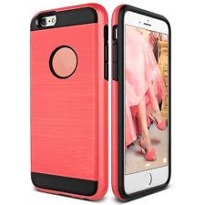 Shockproof Defender Slim Armor Case Cover For Apple iPhone 5 /6 /6S /7 /8 / Plus