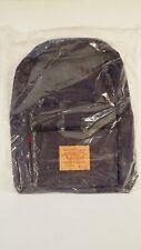 Vintage Levis Backpack Denim Red Tab 501
