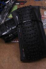 Kenda Slant Six Pro Folding 120tpi 29 x 2.20 Dirt Jump Mountain Bike Tires