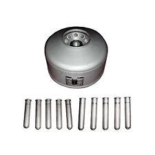 Precision Micro-Semi Micro Centricone Centrifuge 1550 RPM w/Fixed Angle Rotor