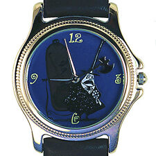 Nightmare Before Christmas, Shock And Animated Axe, Fossil LTD Unworn Watch $199