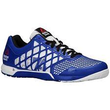 Reebok CrossFit Men's Athletic Shoes
