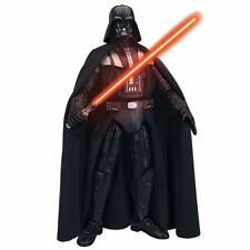 "Star Wars Animatronic Interactive 17"" Figure Darth Vader Collectors Edition"