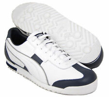 PUMA Sneakers Mixed Shoes for Men