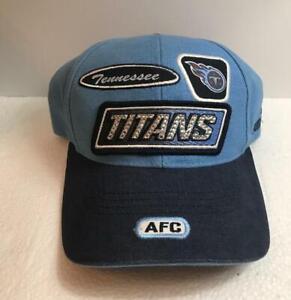 Tennessee Titans Women's Crystal Bling Baseball Hat Cap Puma Brand