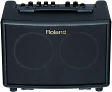 Roland AC-33 Acoustic Chorus Guitar Amplifier, Free Shiping to Lower USA