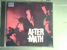 CD de musique rock édition the rolling stones