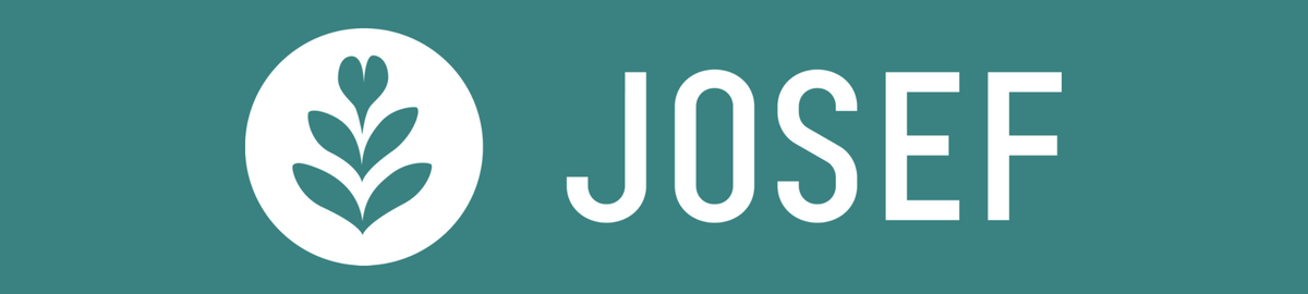 JOSEF.shop