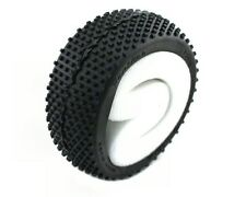 Panther PAT905MS Gator Medium Soft 1/8th Buggy Tyres with Foam Inserts