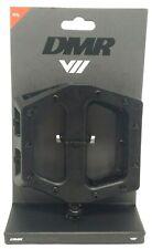 DMR V11 MOUNTAIN BIKE PEDALS BLACK