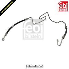 steering system FEBI 36126 Hydraulic Hose