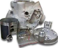 Magnum Big Bore Kit -Cylinder/Piston/Gaskets Yamaha YZ250 1999-2015  72mm/293cc