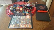 HUGE LOT BAKUGAN BATTLE BRAWLWERS EXTREME