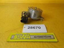 Motor für Kühlerlüfter      Opel Corsa C    500.0097 MP8117/5678L     Nr.28670