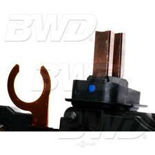 Voltage Regulator BWD R2088