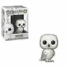 Funko Harry Potter Hedwig 3.75 inch Action Figure - 35510