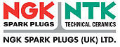 NGK SPARK PLUG  ( EQV TO TORCH E7TC ) LAWN MOWER CHAINSAW BRUSHCUTTERS ETC.