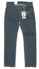 PIONEER ® MEGAFLEX Stretch Herren Jeans dunkelblau 1144.25.9753.14 2.Wahl Ware
