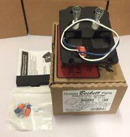 BECKETT 120V ELECTRONIC OIL IGNITER (FOR MODELS (A,AF,AFD,NX) 51771U