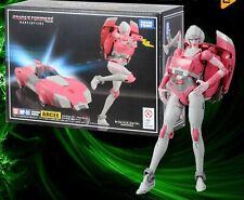 Masterpiece Transformers Arcee Takara-Tomy MP-51 G1 Original New MISB USA SELLER