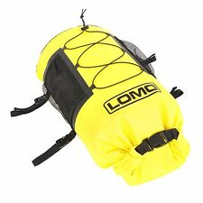 Lomo Kayak and SUP Deck Dry Bag