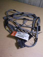 navistar wiring harness ebay. Black Bedroom Furniture Sets. Home Design Ideas