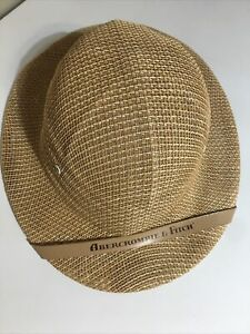 Abercrombie and Fitch Safari Hat