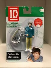 One Direction 1D Collectible Figure Keychain Key Chain Liam Figure