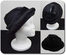 GüNstiger Verkauf Neu Damen 1940er Jahre Hollywood Glamour Retro Ww2 Kriegszeit Pin-up Pillendose Damen-accessoires